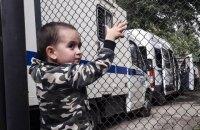 Понад 50 заарештованих кримських татар вивезли у Ростов-на-Дону, - адвокат