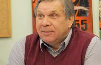 Ветеран «Шахтера»: Чигринский и Ракицкий были непохожи на себя