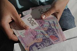 Тимошенко: зарплату можно вывести из тени лишь уменьшением налогов
