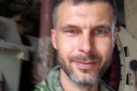 В Вышгороде подросток застрелил ветерана АТО