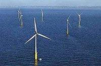 Германия обратилась за электроэнергией к Австрии