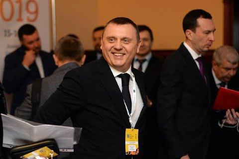 Апеляційний суд підтвердив виправдувальний вирок члену Вищої ради правосуддя Гречківському