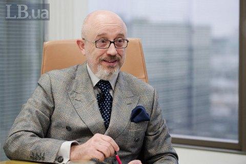Алексей Резников: «Российская делегация думала, что Зеленский умышленно говорит по-украински»