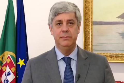 Міністри фінансів ЄС узгодили план підтримки економіки на €540 млрд