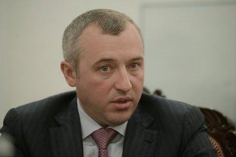 Игорю Калетнику удалось вывести в Россию 80 млн гривен