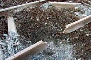В Одессе устроили взрыв на железной дороге