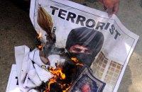 США расширили список международных террористов особой категории