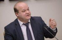 Чалий підбив підсумки 4-річного партнерства України з США