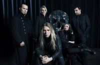 Apocalyptica даст концерт в Киеве