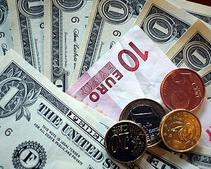 В первом полугодии 2011 года доллар не будет стоить дороже 8,1 грн, - эксперт