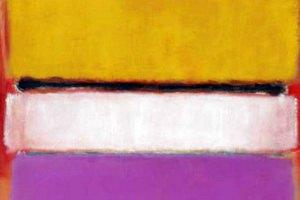 Катарцы оказались главными покупателями современного искусства