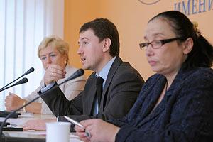 Более трети украинцев «сидят» на таблетках,  - исследование