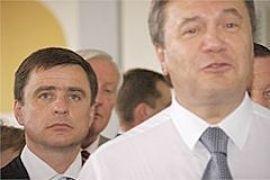 "Шенцев проголосовал ""за сильного лидера"" – фото"
