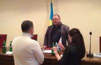 Младший брат Грынива возглавил львовскую ячейку БПП