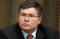 Росія не дала грошей Україні через відсутність прем'єра