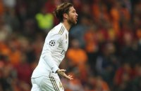 """Капітан """"Реала"""" встановив рекорд Ліги чемпіонів"""