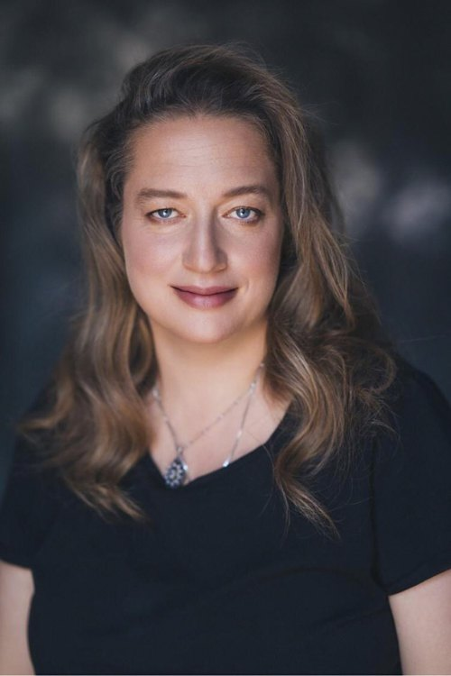 Катерина Булавинова