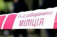 У Луганській області вбили депутата-регіонала