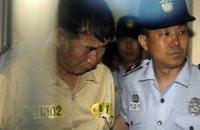 Южная Корея: виновника одной из крупнейших морских катастроф XXI века приговорили к 36 годам тюрьмы