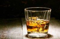 Закуска к виски: Алкомаг делится лучшими гастрономическими сочетаниями