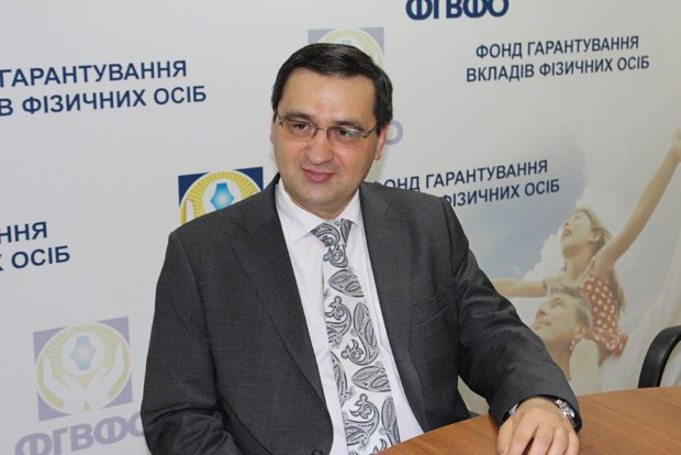 Андрій Оленчик