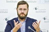 Украина предложила США более дешевую альтернативу российским космическим двигателям