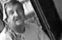 Против начальника кировоградского ГАИ возбуждено уголовное дело