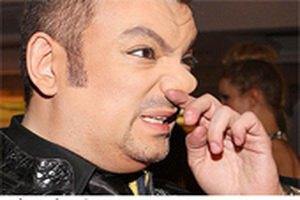 Киркоров оскандалился в Судаке: концерт закончился дракой