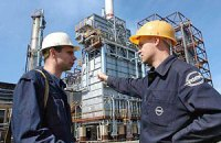 Остановленный Лисичанский НПЗ терпит огромные убытки