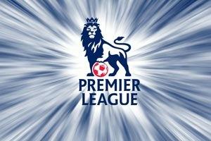 Еще один валийский клуб вышел в Премьер-лигу