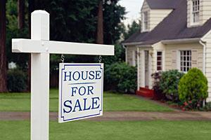Кубинцам впервые за 50 лет разрешили продавать недвижимость