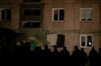 """""""ДНР"""" заявила про двох загиблих і сімох поранених під час обстрілу Макіївки"""