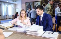 Качура: каждый регионов будет иметь паспорт проблем и план их решения