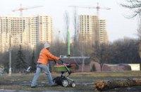 В Харькове пройдет парад детских колясок