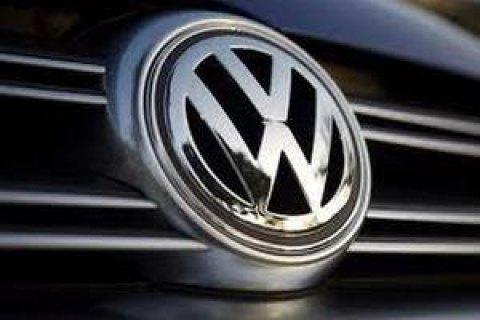 Генпрокуратура провела обыски вштаб-квартире VW