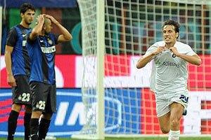 УЄФА оштрафує італійські клуби за порушення фейр-плей