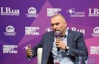 Гендиректор Concorde Capital: земельная реформа даст прирост к ВВП на уровне 4-5%