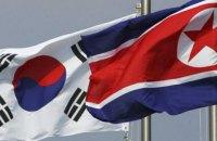Лидеры Южной и Северной Кореи встретятся на границе