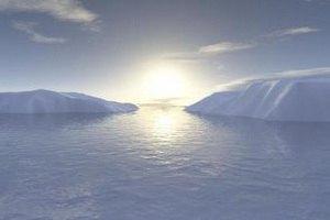 Канада проведет военные учения в Арктике