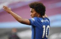 """Экс-игрок """"Шахтера"""" установил удивительное достижение Английской Премьер-Лиги, которое можно лишь повторить"""