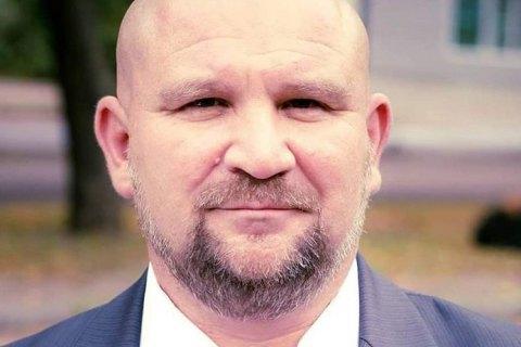 В Черкассах от осложнений COVID-19 умер хирург Олег Гайда