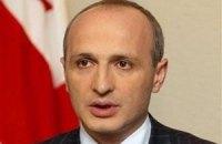 У Грузії затвердили новий уряд