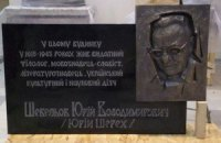 Украинским эссеистам будут вручать премию имени Юрия Шевелева