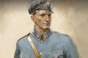Шухевич окончательно лишен звания Героя Украины