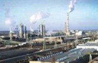 На Одесский припортовый полакомились девять компаний
