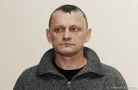 МИД требует допустить украинского омсбудсмена к осужденному в России Карпюку