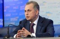 Колесников признал поражение на округе в Дружковке