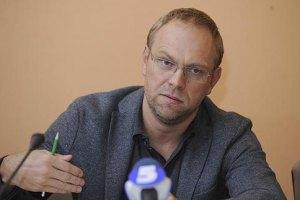 Власенко: украинские врачи Тимошенко не видели