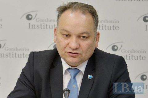 Меджлис инициирует суд по депортации крымских татар