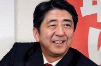 Япония полностью сняла режим ЧС